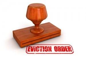 landlord tenant attorney