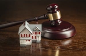 Michigan attorney for landlords