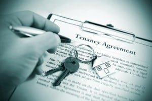 Michigan attorney for landlords & evictions