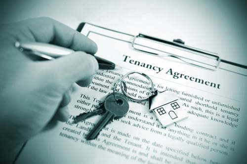Michigan Landlord Tenant Attorney