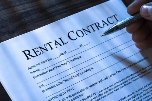 michigan-rental-contract-attorney