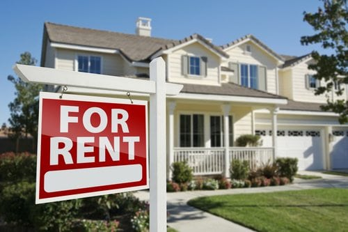 Michigan Landlord Tenant Lawyer