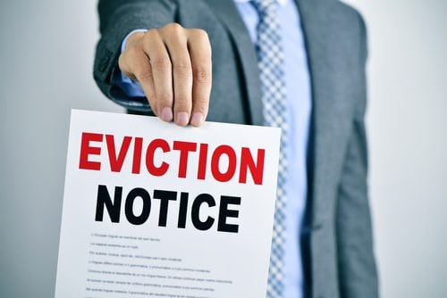 Michigan Eviction Lawyer