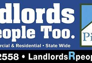 Landlord & Tenant Lawyer
