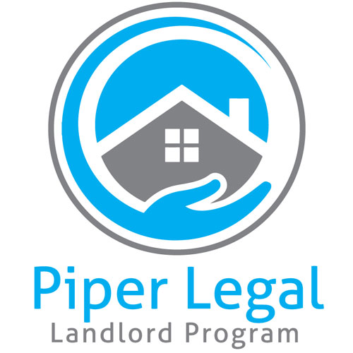 Landlord & Tenant Lawyer