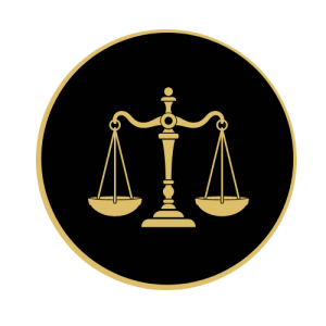 Piper Legal Landlord and Tenant Lawyer, Michigan