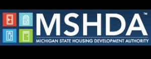 Piper Legal - Michigan Tenant Support Services