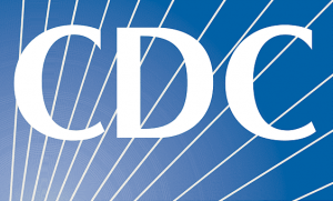 cdc-eviction-declaration